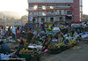 12  Markt aan Shoa Gate