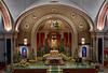 20121226_christmas_la_5D3_3379_HDR_2 copy