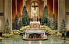 20121226_christmas_la_5D3_3384_HDR copy