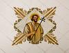 20121226_christmas_la_5D3_3401 copy