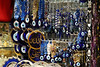 Magic Eyes for sale, Grand Bazaar, Istanbul
