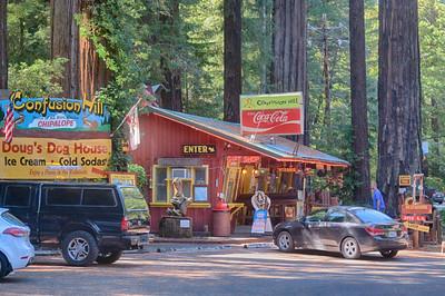 Photo by Stephanie Roberts, ObsessiveHobbyist.com