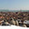 360° of Venice from the Campanile