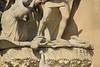 graphic details La Segrada Familia - Antoni Gaudi