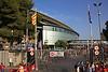 Camp Nou FCBarcelona