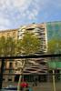 Nice Facade, Barcelona