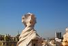 La Padrera, Antoni Gaudi architect
