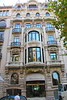 Hotel Montecarlo, Barcelona. 5 Mins walk from Placa Catalunya