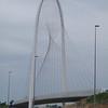 Italian bridges, Reggio nell'Emilia