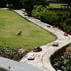 Swiss Miniatur park