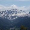 Passo San Gottardo - Switzerland