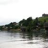 Lake Lucrene