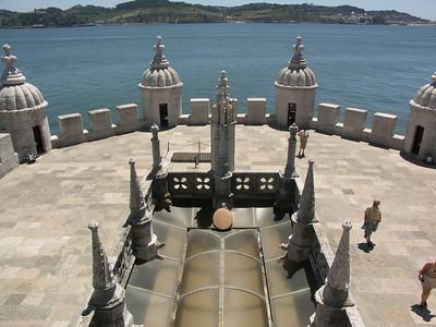 2004-06-25 Lisbon