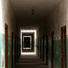 Dachau cells