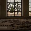 Dachau overview