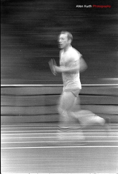 497th RTG, Olympiad