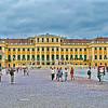 Hapsburg Castle