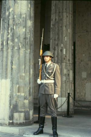 Europe 1982