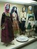 Athens Folk Art Museum