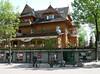 My Zakopane Hotel