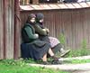 More locals in Maramures