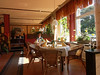 Haus Rauendahl restaurant