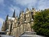 Köln Com/Cologne Cathedral