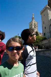 Europe Trip Part 4 - 096