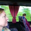 Europe Trip Part 2 - 004