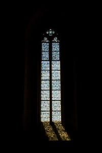 Windows in Avignon.