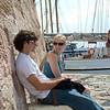 Europe Trip Part 3 - 043