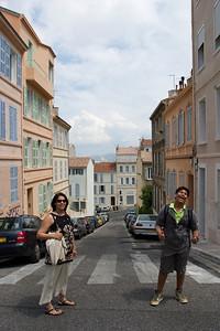 Europe Trip Part 3 - 077