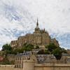 Europe Trip Part 7 - 075