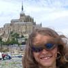 Europe Trip Part 7 - 074