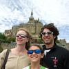 Europe Trip Part 7 - 077