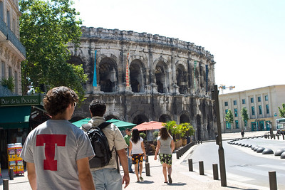 Europe Trip Part 6 - 005