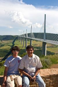 Europe Trip Part 6 - 075