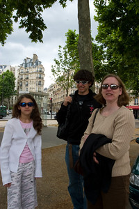 Europe Trip Part 1 - 017