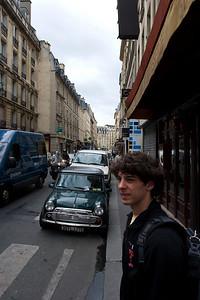 Europe Trip Part 1 - 002