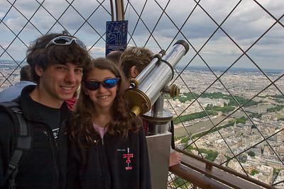 Europe Trip Part 1 - 041