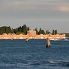 "DSC_4620: San Michele - the cemetery island   <a href=""http://en.wikipedia.org/wiki/Isola_di_San_Michele"" target=""_blank"">Wikipedia - San Michele</a>"