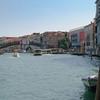 "Ponte Accademia   <a href=""http://en.wikipedia.org/wiki/Ponte_dell'Accademia"" target=""_blank"">Wikipedia - Accademia Bridge</a>"