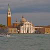 """San Giorgio Maggiore Basilica   <a href=""""http://en.wikipedia.org/wiki/Church_of_San_Giorgio_Maggiore"""" target=""""_blank"""">Wikipedia - San Giorgio Maggiore</a><br>"""