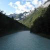 Luminous Soca River I