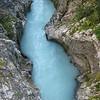Luminous Soca River III