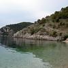 Beli beach