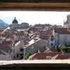 View of Dubrovnik - Dubrovnik, Croatia