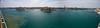 Valletta Malta Panorama