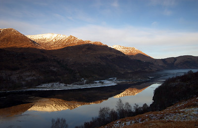 Kinlochleven rev 2: brightened the foreground a bit KLL-01b
