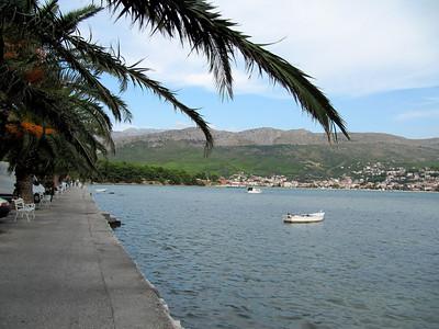 Stobrec, Croatia